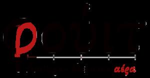 logofouit2019